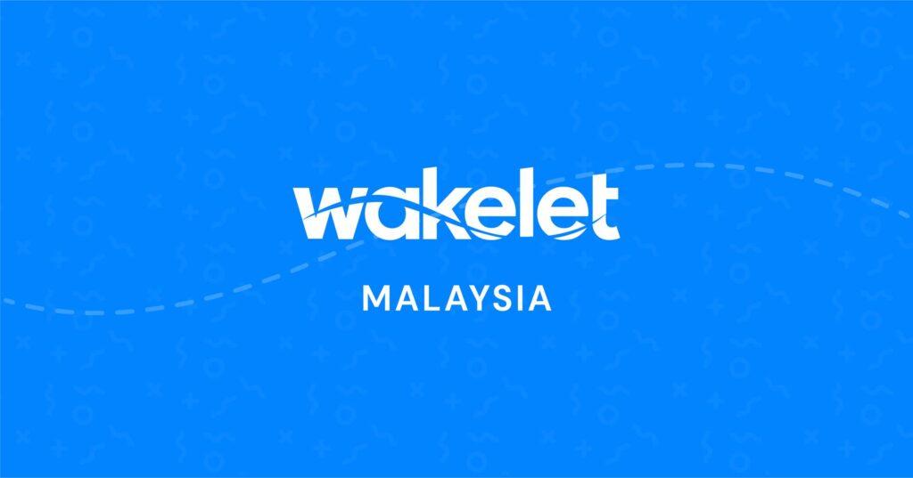 Jom Sertai FB Group Wakelet Malaysia