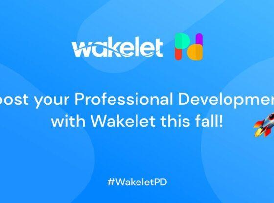 Webinar PPB Wakelet - Bulan September 2020