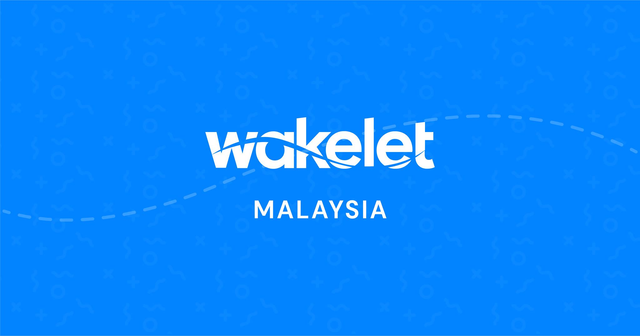Spice Up Wakelet Training Sessions with Kahoot! - Wakelet Malaysia's First Webinar - Wakelet Malaysia
